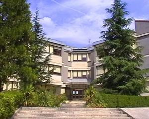 Instituto Ieso Noain